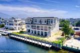 205 Nautilus Drive - Photo 4