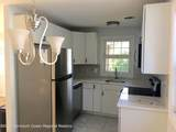 13 Moccasin Drive - Photo 15