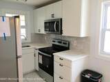 13 Moccasin Drive - Photo 17