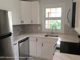 13 Moccasin Drive - Photo 22