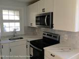 13 Moccasin Drive - Photo 23