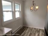 13 Moccasin Drive - Photo 25