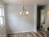 13 Moccasin Drive - Photo 26