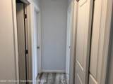 13 Moccasin Drive - Photo 27