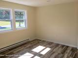 13 Moccasin Drive - Photo 28