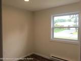 13 Moccasin Drive - Photo 30