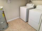 13 Moccasin Drive - Photo 34
