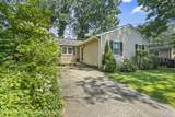 503 Couse Road - Photo 1