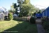 763 Cliffwood Avenue - Photo 12