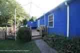 763 Cliffwood Avenue - Photo 13