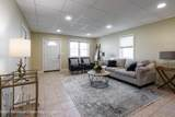 40 Marion Place - Photo 3