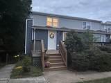 52A Lasatta Avenue - Photo 1