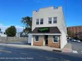 320 Main Street - Photo 1