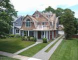 410 Tuttle Avenue - Photo 1
