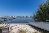 6302 Long Beach Boulevard - Photo 31