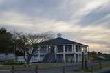 234 Beach Avenue - Photo 28