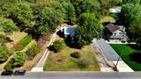 1483 Old Freehold Road - Photo 36