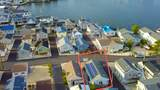 232 Harbor Drive - Photo 2