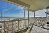 209 Beachfront - Photo 2