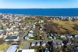 44 Shore Acres Avenue - Photo 27