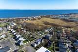 44 Shore Acres Avenue - Photo 28