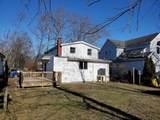 44 Shore Acres Avenue - Photo 30