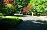 886 Province Line Road - Photo 3