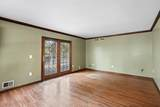 1007 Front Street - Photo 13