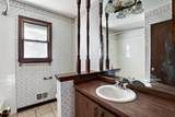 1007 Front Street - Photo 15