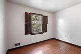 1007 Front Street - Photo 17