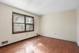 1007 Front Street - Photo 19
