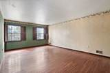 1007 Front Street - Photo 20