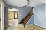 1007 Front Street - Photo 9