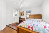 401 1st Avenue - Photo 48