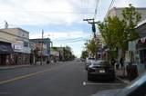 141 Center Avenue - Photo 44