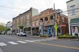 141 Center Avenue - Photo 45