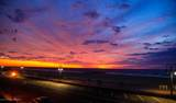 902 Ocean Avenue - Photo 10