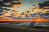 902 Ocean Avenue - Photo 11