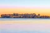 21 Halfmoon Isle - Photo 19