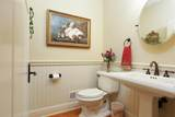 61 Clover Hill Road - Photo 14