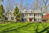 61 Clover Hill Road - Photo 3