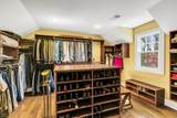 61 Clover Hill Road - Photo 36