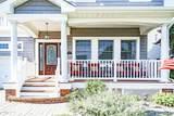 203 Homestead Avenue - Photo 5