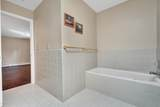 1142 Deal Road - Photo 42