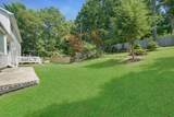 1142 Deal Road - Photo 44