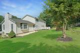 1142 Deal Road - Photo 45