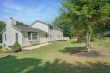 1142 Deal Road - Photo 46