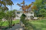 1142 Deal Road - Photo 47