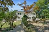 1142 Deal Road - Photo 48
