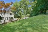 1142 Deal Road - Photo 49